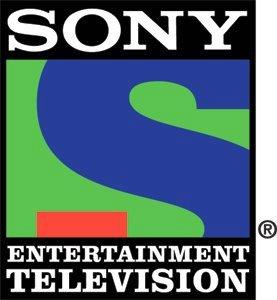 Sony TV - la cultura japonesa - Selvv
