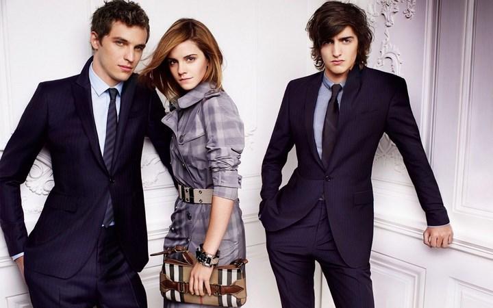 1ffe5a965 Tu estilo al vestir ¿Sabes cual estilo define mejor tu personalidad ...