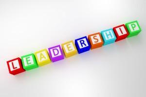 Leader - teoría de los rasgos - Selvv.