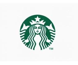 Starbucks - Estrategias de posicionamiento - Selvv