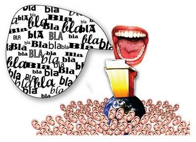 Dar un discurso - Discurso - Selvv