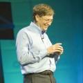 Bill Gates-Flickr 2