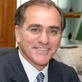 Juan Bruchou - Selvv
