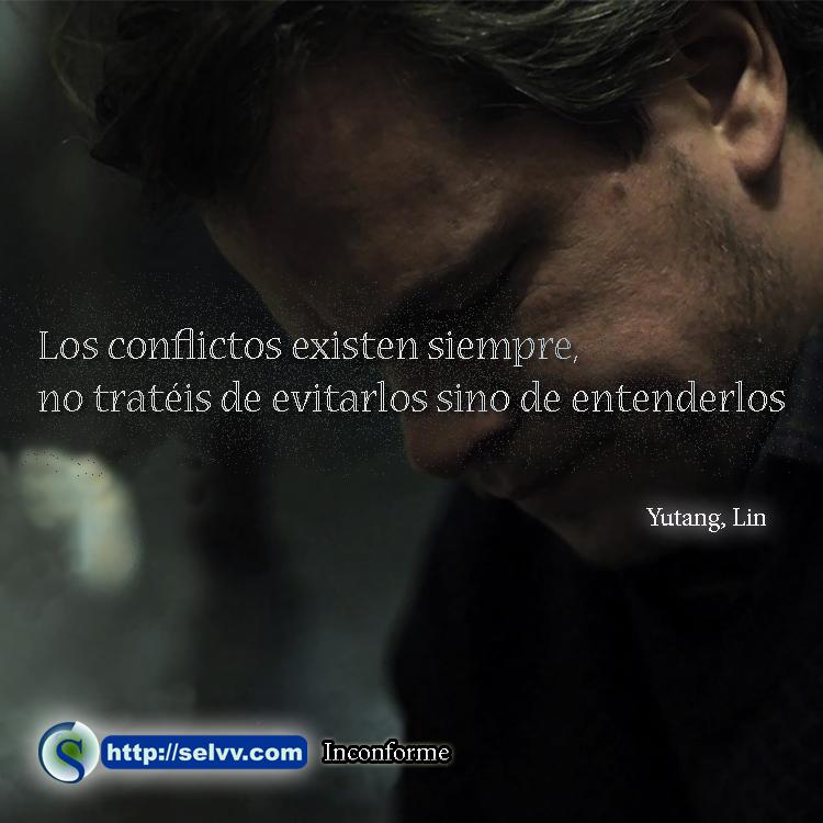Conflictos-Inconforme-Selvv