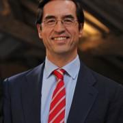 Mario Alonso Puig_Selvv.