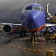 Aerolínea Southwest _Empresaros exitosos_Selvv