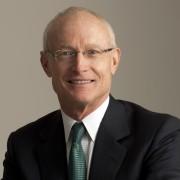Michael_Porter - Responsabilidad de las organizaciones - Selvv.
